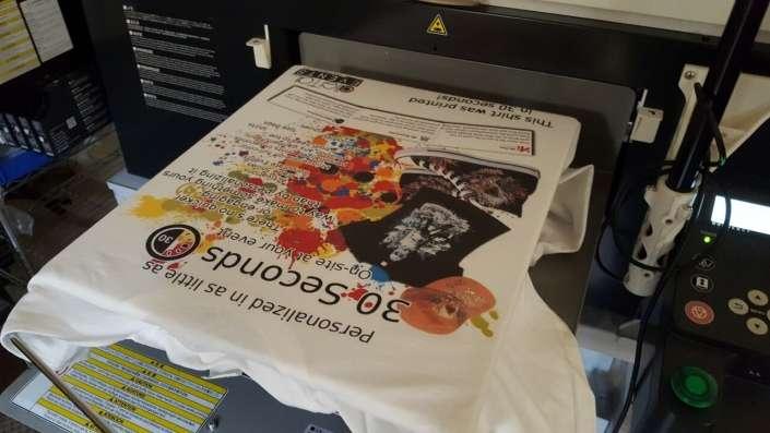 printedshirt